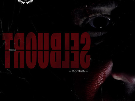 Troubles (Trailer)