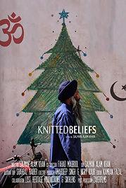 Knitted Beliefs.jpg