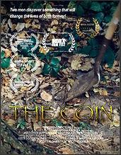 The Coin.jpg