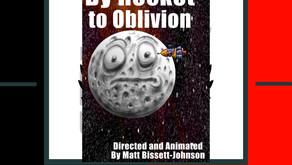 By Rocket to Oblivion