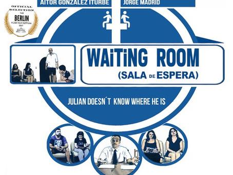 Waiting Room (Trailer)