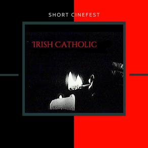 Irish Catholic