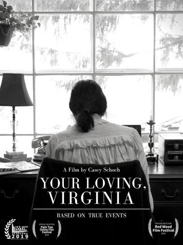 Your Loving, Virginia.jpg