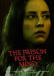 The Prison For The Mind.jpg