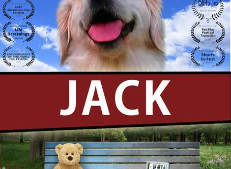 Jack - Trailer