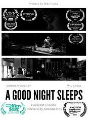 A Good Night Sleeps.jpg