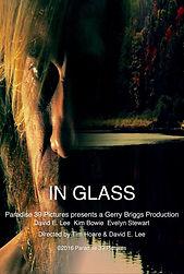 In Glass.jpg