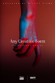 Any Creative Form - Series.jpg