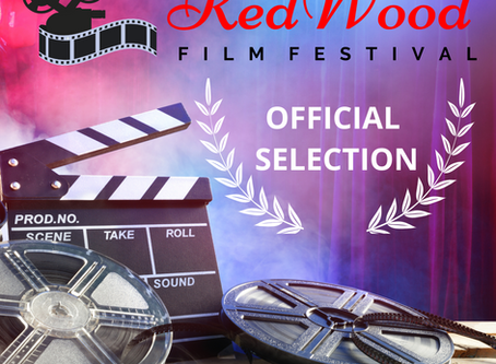 September 2020 - Official Selection