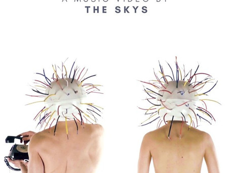 The Skys