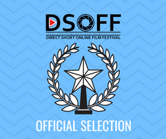 December 2017 (Official Selection)
