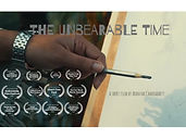 The Unbearable Time.jpg
