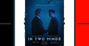 In Two Minds (Trailer)