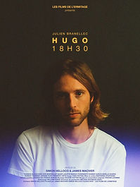 HUGO  630.jpg