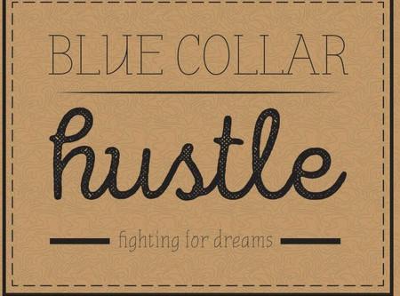 Blue Collar Hustle Season 2 Teaser (Trailer)