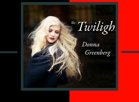 The Twilight