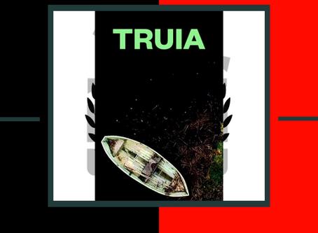 Truia