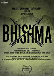 BHISHMA.jpg
