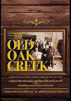 Old Oak Creek.jpg