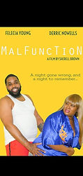 MalFuncTioN (short.jpg