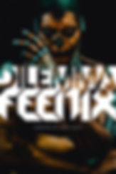 Dilemma - Feenix.jpg