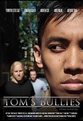 Tom's Bullies.jpg