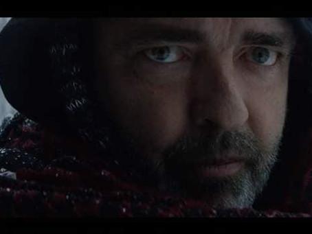Kaia (Trailer)