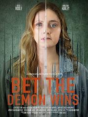 Bet the Demon Wins.jpg