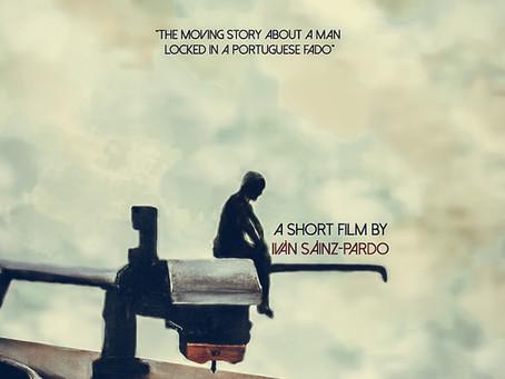 Minor Key (Trailer)