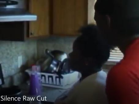 Broken Silence- Raw Cut (Trailer)