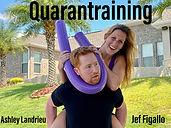 Quarantraining.jpg