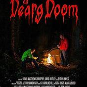 An Dearg Doom.jpg