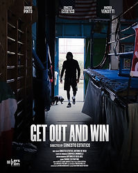 GET OUT & WIN.jpg