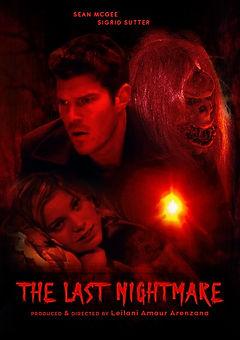 The Last Nightmare.jpg