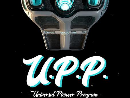 U.P.P.