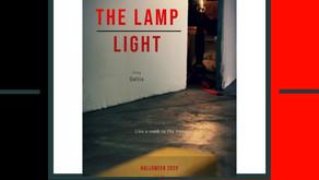 The Lamp Light