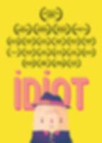 20898c6308-poster.jpg