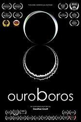 Ouroboros.jpg