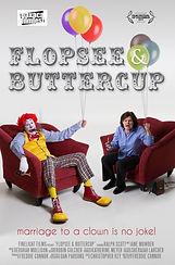 Flopsee & Buttercup.jpg