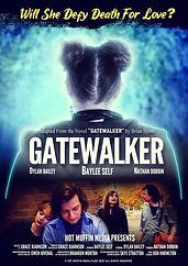 Gatewalker Short Film.jpg