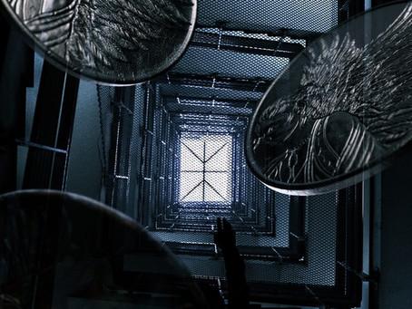 Grendel (Trailer)