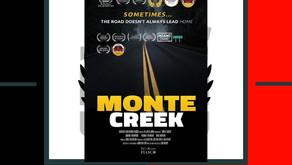 Monte Creek (Trailer)