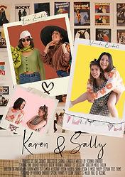 Karen & Sally.jpg