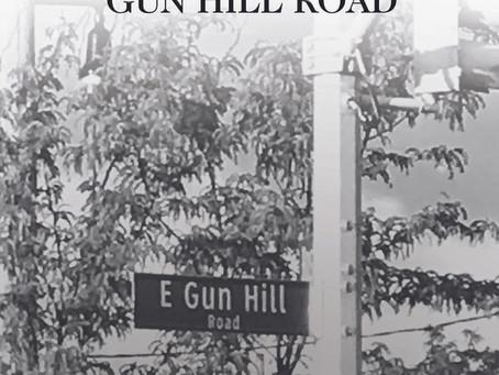 Redemption On Gun Hill Road