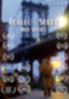 Trillo & Suede Web Series.jpg
