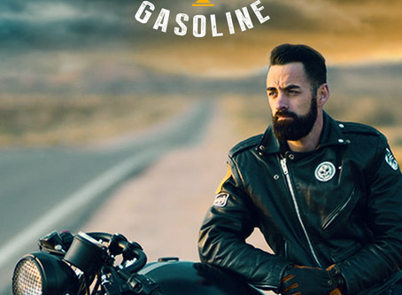Caffeine & Gasoline: Evolution of the American Rocker (Trailer)