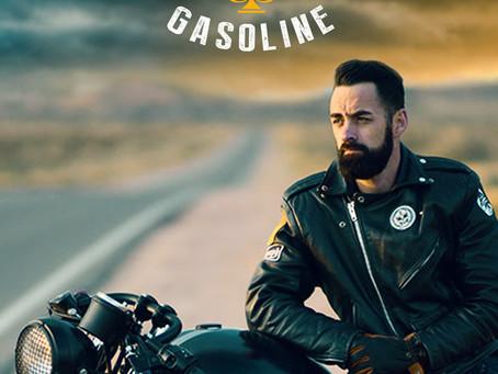 Caffeine & Gasoline: Evolution of the American Rocker (Trailer)