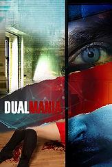 Dual Mania.jpg
