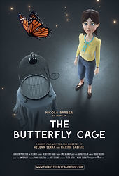 The Butterfly Cage.jpg