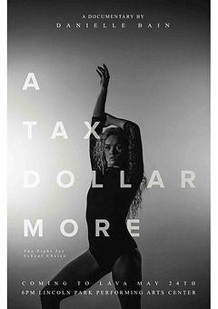 A Tax Dollar More.jpg